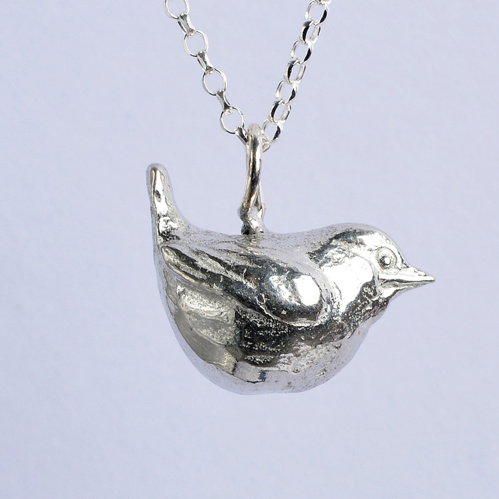 sjhdq collections connection htm woman product loading images charm necklace french bird