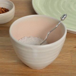Acorn Salt spoon | Image 3