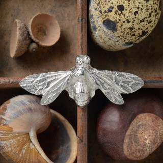 Bee Brooch | Image 3
