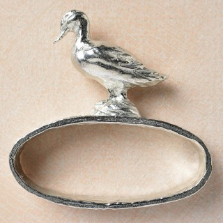 Duck Napkin Ring | Image 3