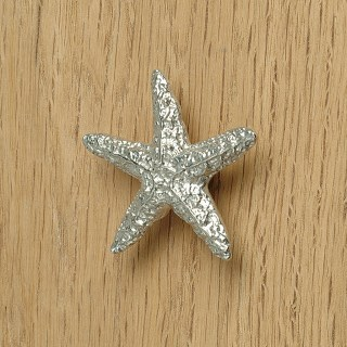 Starfish Drawer Pull Small | Image 3