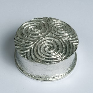 Spiral of Life Box | Image 2