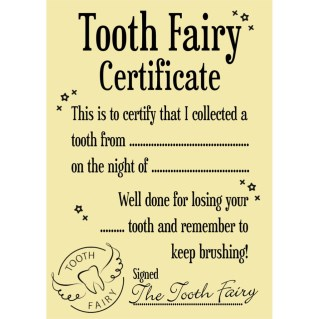 Tooth Fairy Pillow Pewter Trinket Box | Image 5